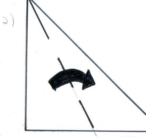 comment fabriquer un cerf volant en papier. Black Bedroom Furniture Sets. Home Design Ideas