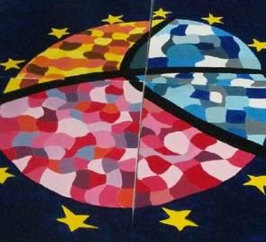Rencontre espagnol montreal