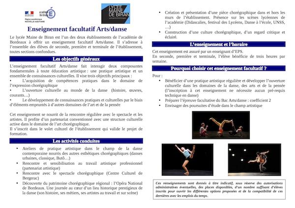 Enseignement d 39 exploration et options - Cuisine moleculaire pdf ...